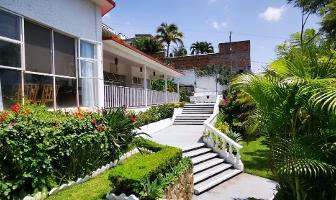 Foto de casa en venta en temixco , temixco centro, temixco, morelos, 13578777 No. 01