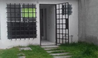 Foto de casa en venta en  , temoaya, temoaya, méxico, 0 No. 01