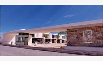 Foto de casa en venta en temozon norte 321, temozon norte, mérida, yucatán, 0 No. 01