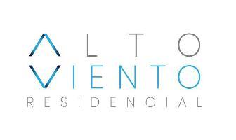 Foto de terreno habitacional en venta en  , temozon norte, mérida, yucatán, 12658020 No. 01