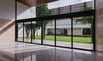 Foto de casa en venta en  , temozon norte, mérida, yucatán, 0 No. 02