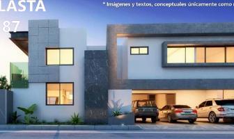 Foto de casa en venta en  , temozon norte, mérida, yucatán, 13685587 No. 01