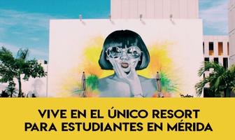 Foto de departamento en venta en  , temozon norte, mérida, yucatán, 14259360 No. 01