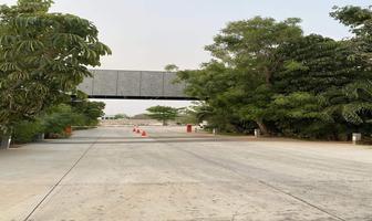 Foto de terreno habitacional en venta en  , temozon norte, mérida, yucatán, 14362289 No. 01