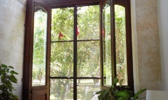 Foto de casa en venta en  , temozon norte, mérida, yucatán, 3471952 No. 03