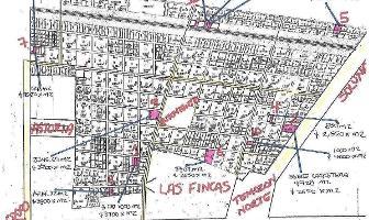 Foto de terreno habitacional en venta en  , temozon norte, mérida, yucatán, 6896547 No. 01