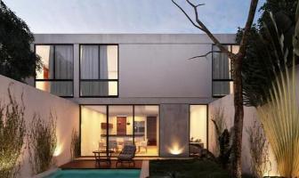 Foto de casa en venta en  , temozon norte, mérida, yucatán, 7038584 No. 02