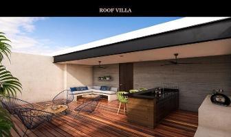 Foto de casa en venta en  , temozon norte, mérida, yucatán, 0 No. 03