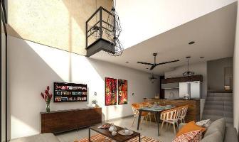 Foto de casa en venta en  , temozon norte, mérida, yucatán, 7101009 No. 01