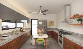 Foto de casa en venta en . , temozon norte, mérida, yucatán, 0 No. 03