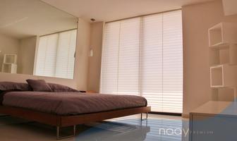 Foto de casa en venta en temozón norte , temozon norte, mérida, yucatán, 20067622 No. 01