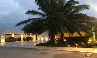 Foto de casa en venta en temozon norte whi268760, temozon norte, mérida, yucatán, 19305444 No. 01
