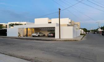 Foto de casa en venta en temozon norte whi269722, temozon norte, mérida, yucatán, 19801109 No. 01