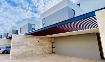 Foto de casa en venta en temozon norte whi270263, temozon norte, mérida, yucatán, 20287532 No. 01