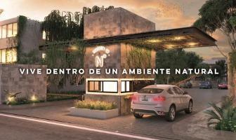 Foto de departamento en venta en temozon , temozon norte, mérida, yucatán, 0 No. 01