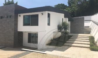 Foto de casa en venta en  , tenancingo de degollado, tenancingo, méxico, 3473563 No. 01