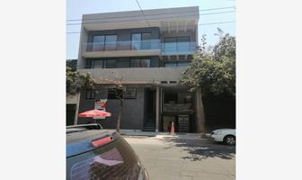 Foto de departamento en venta en tenayuca 42, vertiz narvarte, benito juárez, df / cdmx, 0 No. 01