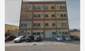 Foto de departamento en venta en tenayuca 66, centro industrial tlalnepantla, tlalnepantla de baz, méxico, 11188521 No. 01