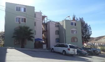 Foto de departamento en venta en tenayuca , el jibarito, tijuana, baja california, 4620950 No. 01