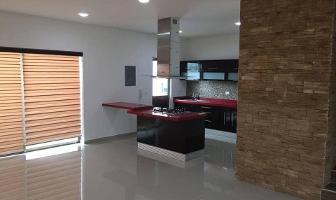 Foto de casa en venta en  , tenerife, nacajuca, tabasco, 3903994 No. 02