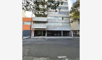 Foto de departamento en venta en tennesse 43, ampliación napoles, benito juárez, df / cdmx, 0 No. 01