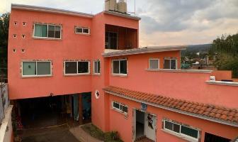 Foto de casa en venta en tenochtitlan , cuauhtémoc, cuernavaca, morelos, 6462663 No. 01