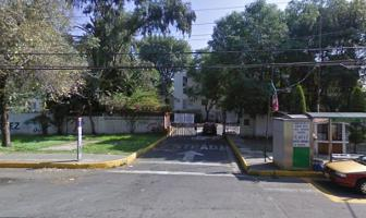 Foto de departamento en venta en tenorios 222, ex hacienda coapa, tlalpan, df / cdmx, 0 No. 01
