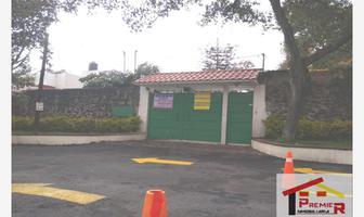 Foto de casa en venta en tenosique 60, jardines del ajusco, tlalpan, df / cdmx, 0 No. 01