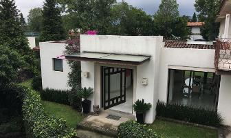 Foto de casa en venta en  , jardines del pedregal, álvaro obregón, df / cdmx, 16932523 No. 01