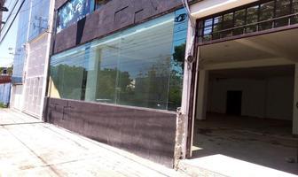 Foto de local en venta en teopanzolco 1, teopanzolco, cuernavaca, morelos, 0 No. 01