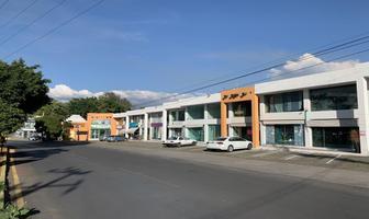 Foto de local en venta en teopanzolco 204, teopanzolco, cuernavaca, morelos, 18890751 No. 01