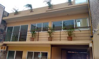 Foto de departamento en venta en  , teopanzolco, cuernavaca, morelos, 14202955 No. 01