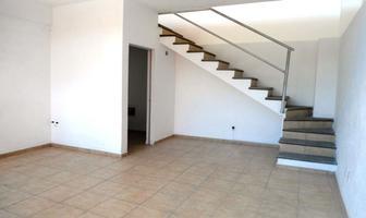 Foto de local en venta en  , teopanzolco, cuernavaca, morelos, 14832372 No. 01