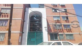 Foto de departamento en venta en  , tepalcates, iztapalapa, df / cdmx, 13688191 No. 01