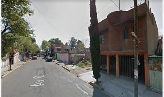 Foto de casa en venta en tepalcatlalpan 000, santiago tepalcatlalpan, xochimilco, df / cdmx, 10582787 No. 01