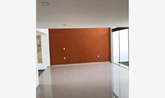 Foto de casa en venta en tepepan 00, arenal tepepan, tlalpan, distrito federal, 0 No. 01