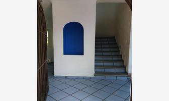 Foto de casa en venta en  , tepeyac, cuautla, morelos, 6210735 No. 01