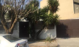 Foto de casa en venta en tepic 5, valle ceylán, tlalnepantla de baz, méxico, 12253392 No. 01