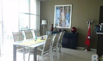 Foto de departamento en venta en tepic , jacarandas, cuernavaca, morelos, 9479158 No. 01