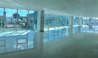 Foto de oficina en renta en tepic , roma sur, cuauhtémoc, df / cdmx, 14250518 No. 01