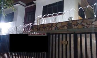 Foto de oficina en renta en tepic , roma sur, cuauhtémoc, distrito federal, 0 No. 01