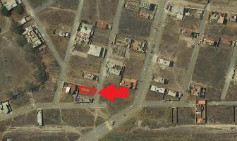 Foto de terreno habitacional en venta en tepojaco 0, san francisco tepojaco, cuautitlán izcalli, méxico, 11653671 No. 01