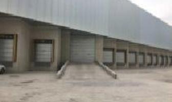 Foto de nave industrial en renta en  , tepotzotlán, tepotzotlán, méxico, 11857703 No. 01