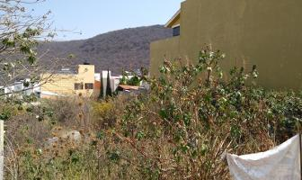 Foto de terreno habitacional en venta en tepozteco 33, cumbres del cimatario, huimilpan, querétaro, 0 No. 01