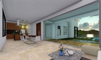 Foto de casa en venta en  , tequesquitengo, jojutla, morelos, 4713520 No. 01