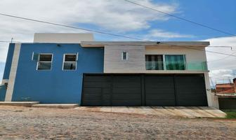 Foto de casa en venta en  , tequila centro, tequila, jalisco, 0 No. 01