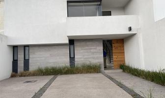 Foto de casa en renta en tequisquiapan 1, cumbres del lago, querétaro, querétaro, 0 No. 01