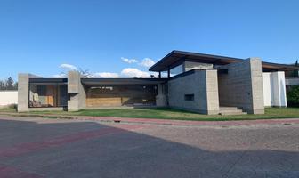 Foto de casa en venta en  , tequisquiapan centro, tequisquiapan, querétaro, 16022315 No. 01