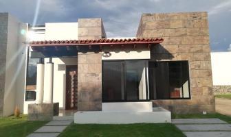 Foto de casa en venta en tequisquiapan queretaro , tequisquiapan centro, tequisquiapan, querétaro, 0 No. 01