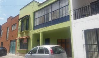 Foto de casa en venta en  , tequisquiapan, san luis potosí, san luis potosí, 11296990 No. 01